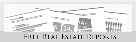 Free Real Estate Reports, Ali Babaeizadeh REALTOR